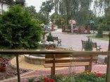 Gościniec – noclegi - Lublin