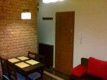 Apartament LR 6 osobowy 2 pokojowy