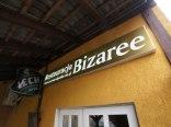 Restauracja Bizaree