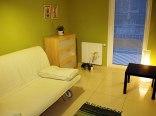 Apartament Jantar 3B