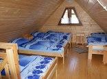 sypialnia-piętro