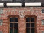 Dom Pracy Twórczej - Leśniczówka Nibork