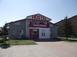 Hostel Inka - Tanie noclegi