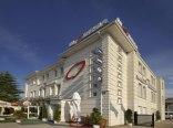 Hotel - Restauracja Morena