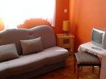 Relax Ośrodek Wczasowo - Kolonijny