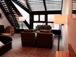 The Granary - La Suite Hotel WROCŁAW