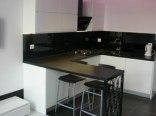 Black&White Apartamenty