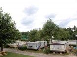 Camping 214