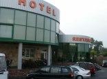 Hotel Restauracja Sława