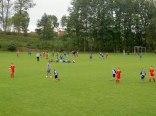 Miejski Ośrodek Sportu i Rekreakcji w Pasłęku