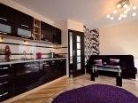 Apartament Liliowy-Willa Nord