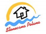 Słoneczna Polana domki nad morzem