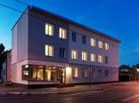 Usługi Hotelowe G.H.OTEL