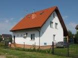 Wczasy w Jaroslawcu dom Zefir