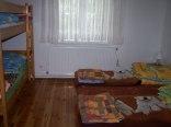 Mieszkanie nr.1