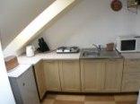 apartament-kuchnia