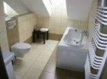 apartament-łazienka