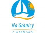 Na Granicy - Pole Namiotowe, Campingi, Pokoje gościnne