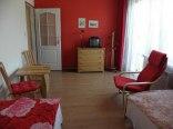 apartament,pokój dwuosobowy