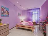 Apartament Princess 7