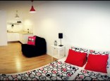 Apartament KoKi One