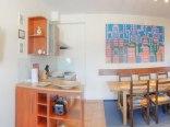 caloroczne apartamenty w Helu