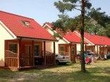 Ośrodek Wypoczynkowo-Szkoleniowy Kaprys