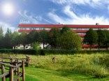 Sanatorium Uzdrowiskowe