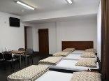Twój Hostel