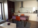 Apartament EVE