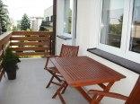 Apartament w Gdyni Orłowie