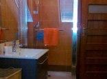 Apartament W Rezydencji Marino
