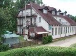 Dom Wczasowy Pan Tadeusz