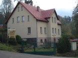 Dom Wczasowy Poznanianka