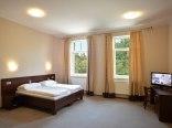 Hotel Cesarski***