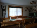 Pokoje gościnne u Bakiesów