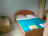 Apartament AS