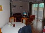 Apartament03