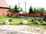 Białowieskie Stowarzyszenie Agroturystyczne-Kwatera Pod Dębem