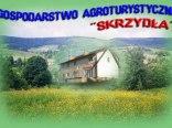 Gospodarstwo Agroturystyczne Skrzydła