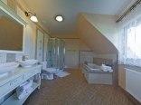 Hotel Czarny Staw