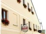 """Hotel i Restauracja """"Colnus"""""""