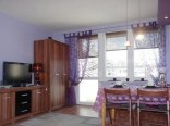 Komfortowe mieszkanie/apartament w Kołobrzegu