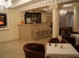 Restauracja I Hotel Belweder