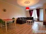 Super Wczasy!Lux Apartament Polanki - Kolobrzeg