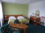 Hotel Gromada***