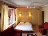 Hotel Gwardia