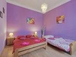 Princess Apartments