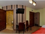 pokoje Gawra