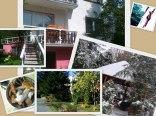 Dom Gościnny Biała Jura